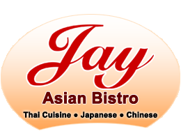 Jay Asian Restaurant, Cherry Hill, NJ